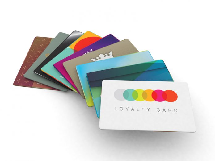 loyalty programmes small business