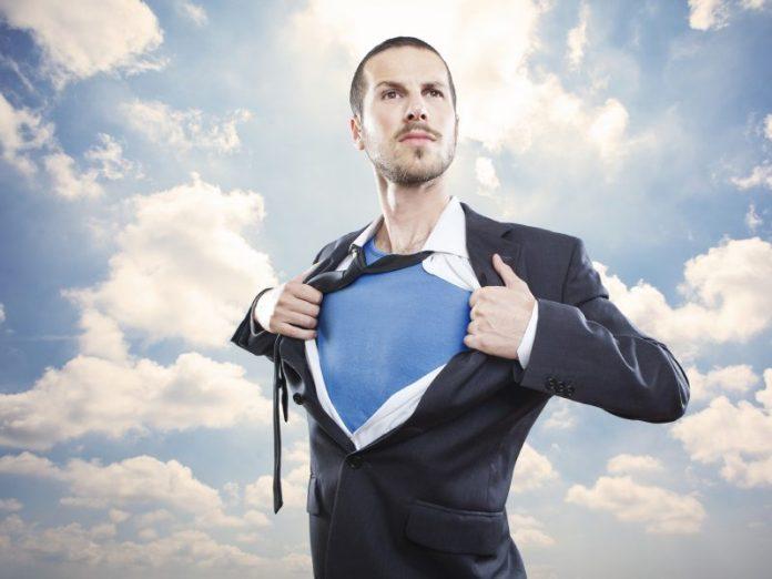 behaviours of successful entrepreneurs