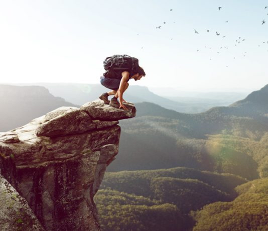 fears entrepreneur