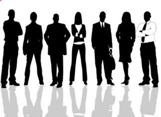 as the business owner, you are in the driving seat for building a great team