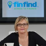 Darlene Menzies Finfind