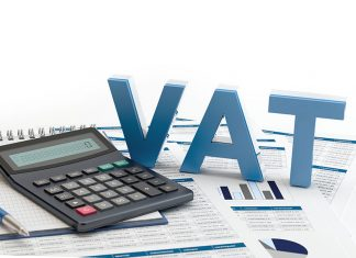 Make VAT work for you
