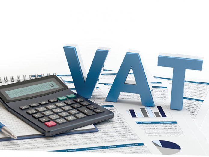 Make VAT work for you