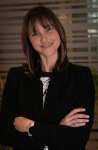 Nicole-Christopulo,-FNB-Business,-Women-in-Business