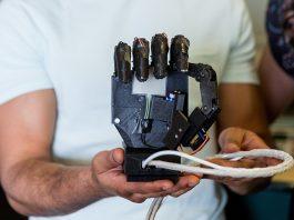 3D-Prosthetic-Hand