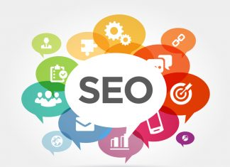 SEO Strategies for SMEs