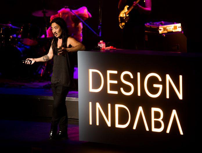 Design Indaba 2020