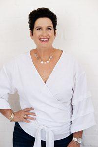 Diane Boorman_Brand Analytics