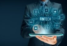 Fintech plug the lending gap for SME Finance