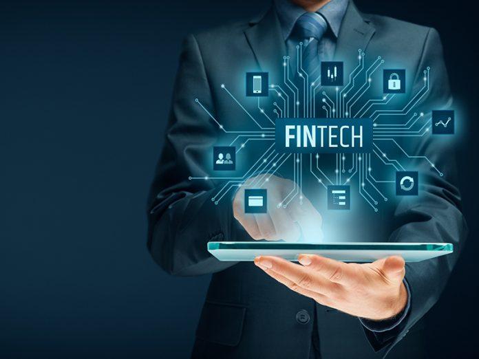 Fintech plug the lending gap for SME Finance
