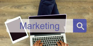 In-house marketing