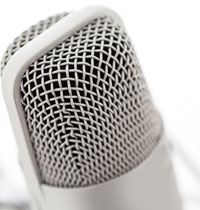 podcasts for business