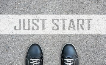 best time to start a business