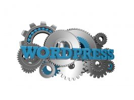 5 Tips to build an audience for your WordPress blog