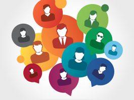 social media complaints
