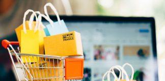 e-commerce retailers