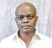 Yaw Dwomoh, CEO Idea Hive