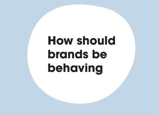 Expectations from brands during Covid-19