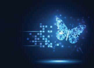 technology business strategy