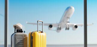 tourism reopening