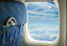 business travel advice