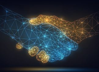 Digital deal-making