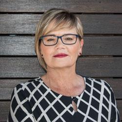 Darlene Menzies, CEO, Finfind