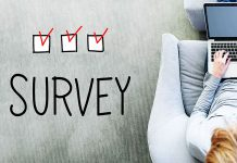 SMEs national survey