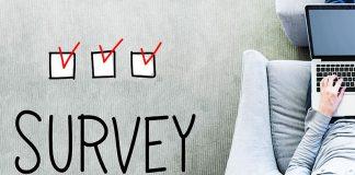 SMEs national survey