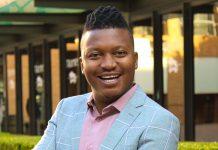 Pretoria entrepreneurs