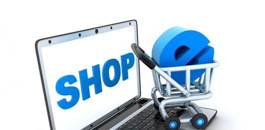 how can I automate ecommerce communications