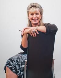 Kathi Clarke
