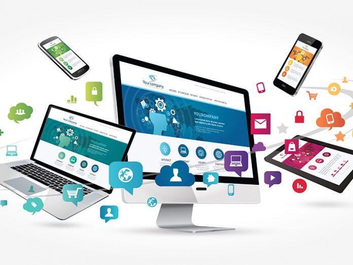 Optimise digital platforms