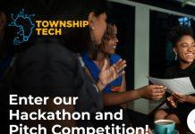 Township Tech Hackathon