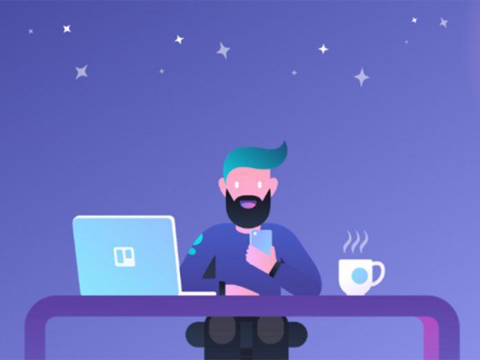 VPN and remote desktop