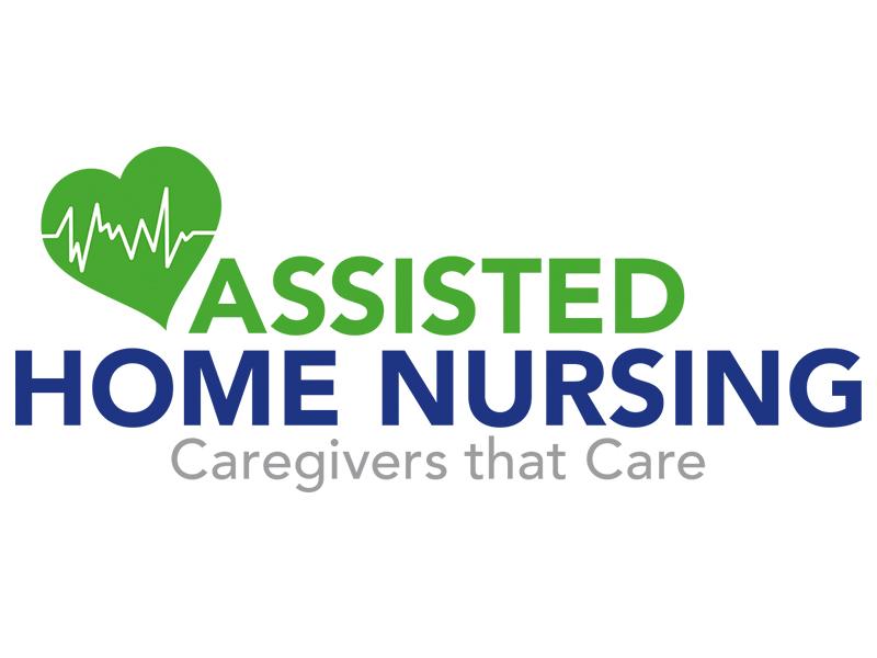 Assisted Home Nursing franchise