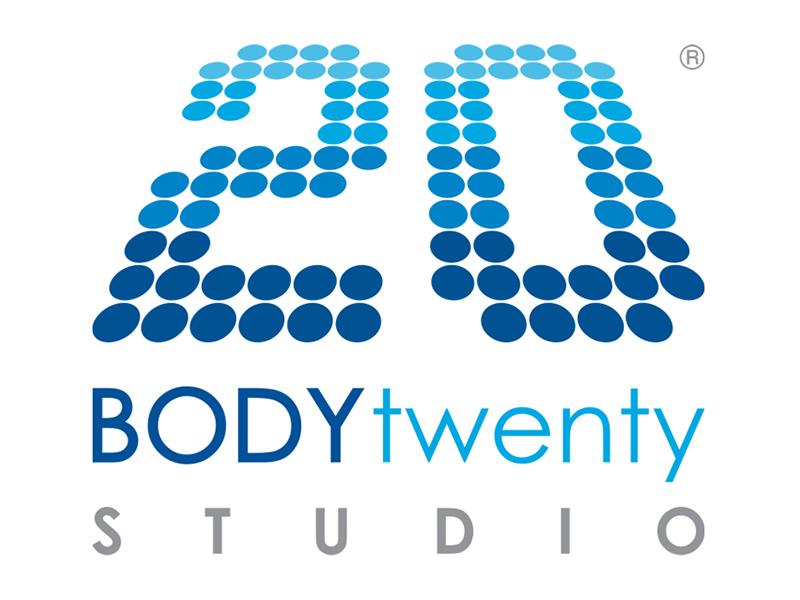 Body 20 Studio