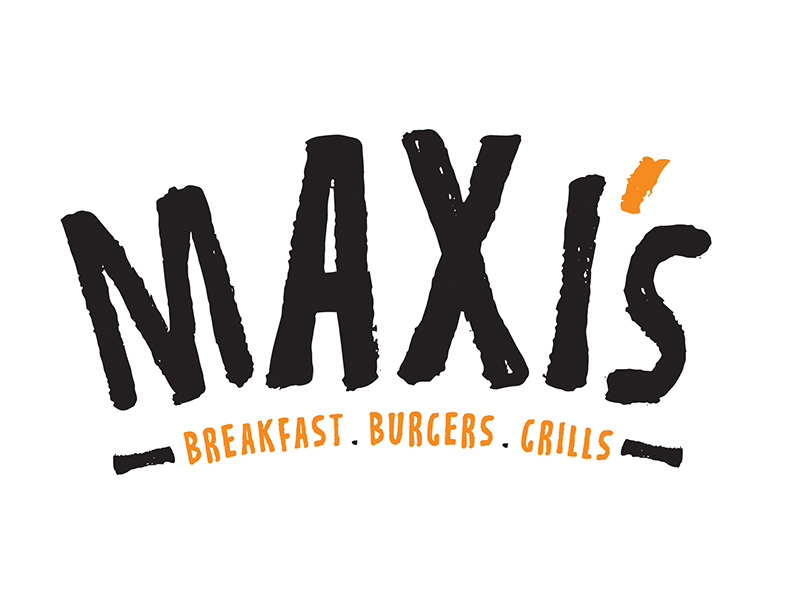 Maxi's Food and Restaurant