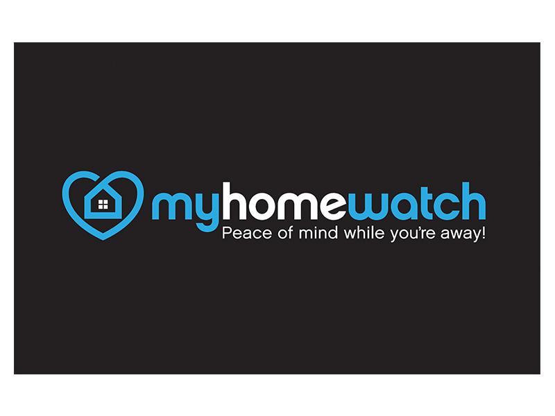 My Home Watch