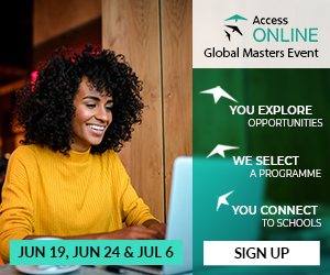 https://www.accesseventsonline.com/register/brands/masters/global-online-event-19-jun-2021