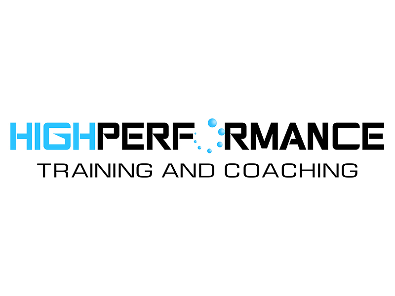 High Performance Training and Coaching