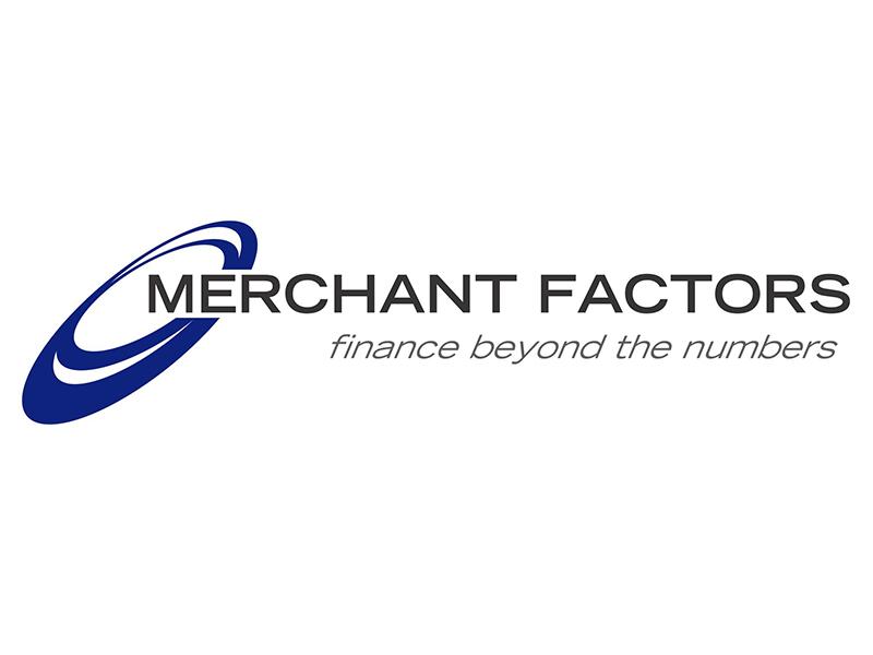 Merchant Factors
