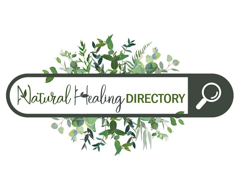Natural Healing Research