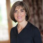 Phillipa Geard, CEO of RecruitMyMom.co.za