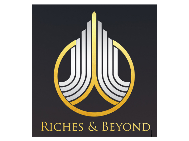 Riches and Beyond