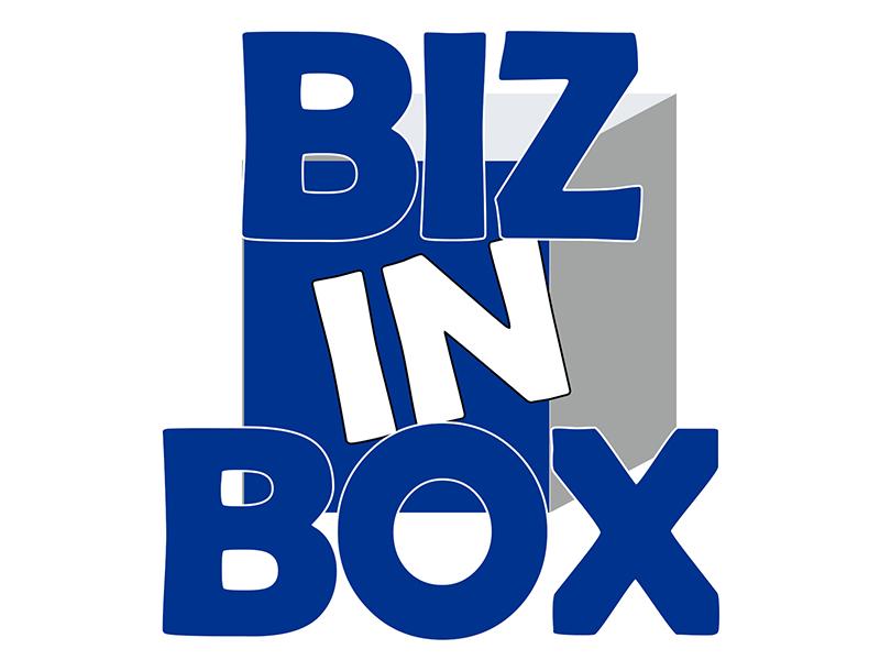 BizInBox