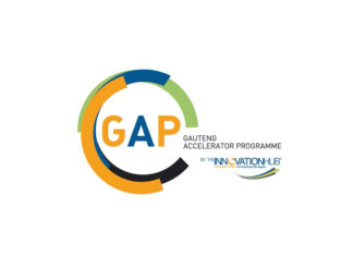 GAP Innovation Competition