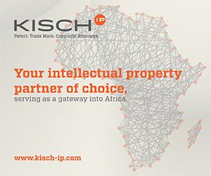 Kisch IP