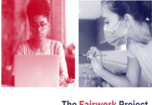 Fairwork project