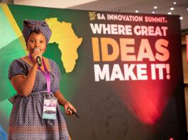 Innovation Summit 2021